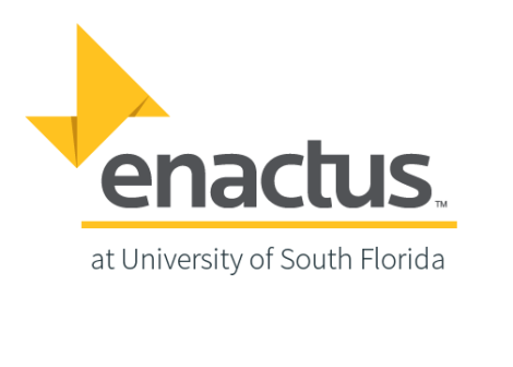 Enactus at the University of South Florida
